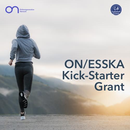 ON_ESSKA_Kick-Starter_500x500_210413_0.PNG